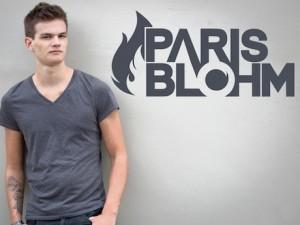 parisblohm-press