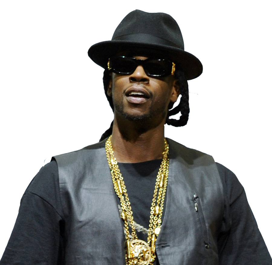 2 Chainz feat. Cap 1, Skooly, Short Dawg & Kaleb – Keep It 100