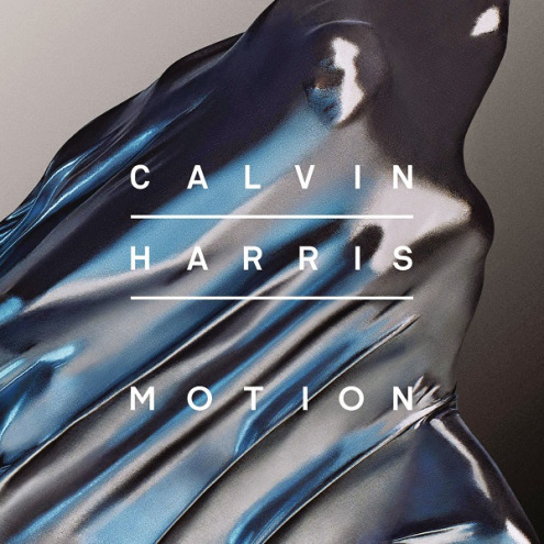 Calvin-Harris-ellie goulding