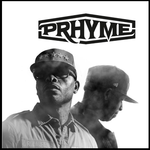 DJ Premier feat. Royce Da 59 – Courtesy