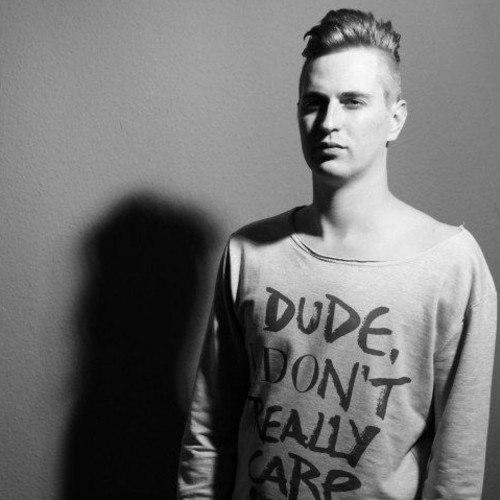 David Guetta – Dangerous (Robin Schulz Remix) (Preview)