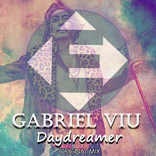 Gabriel Viu - Daydreamer (Original Mix)