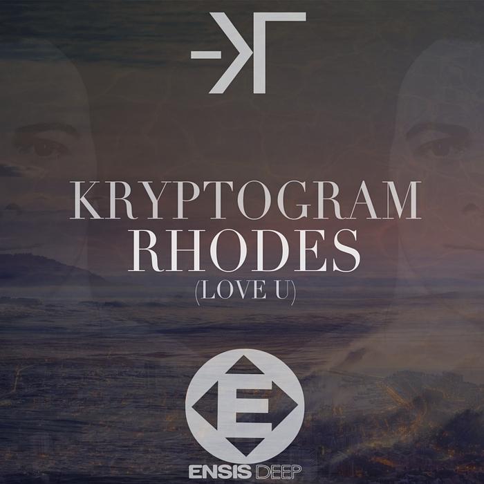 Kryptogram - Rhodes (Love U)