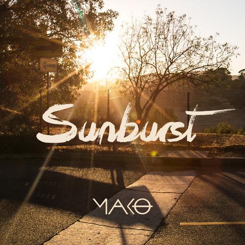 Mako – Sunburst (Preview)
