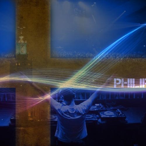 Philip Dahl – Atom (Original) (FD)