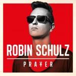 Robin Schulz Prayer