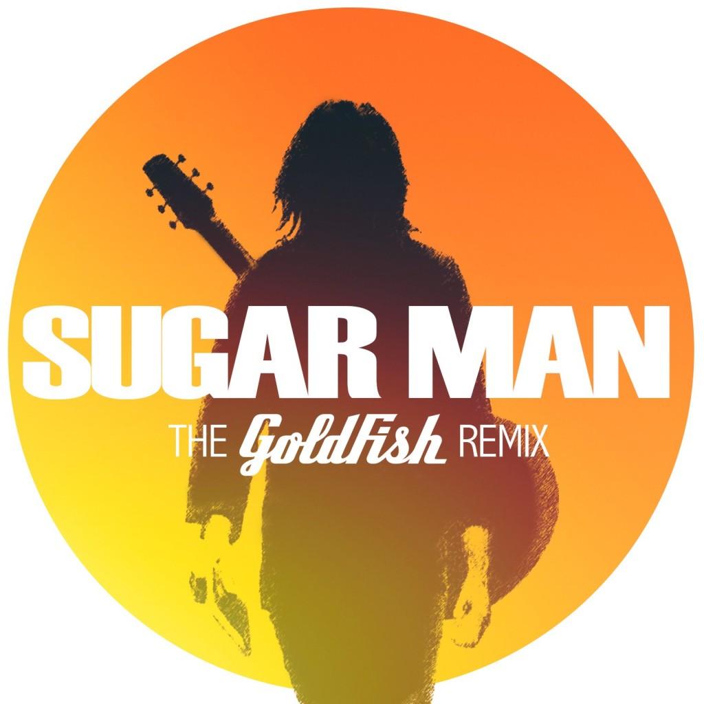 SugarMan-GF-Remix