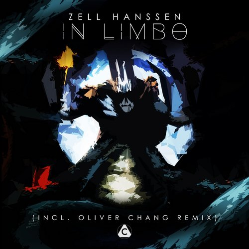 Zell Hanssen  In Limbo Oliver Chang Remix