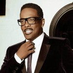 bs-bs-ae-charlie-wilson-press--jpg-20131001