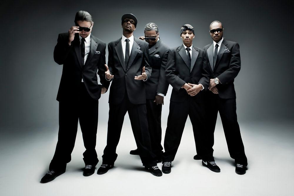Bone Thugs-N-Harmony feat. Uncle Murda – Change The Story (Video)