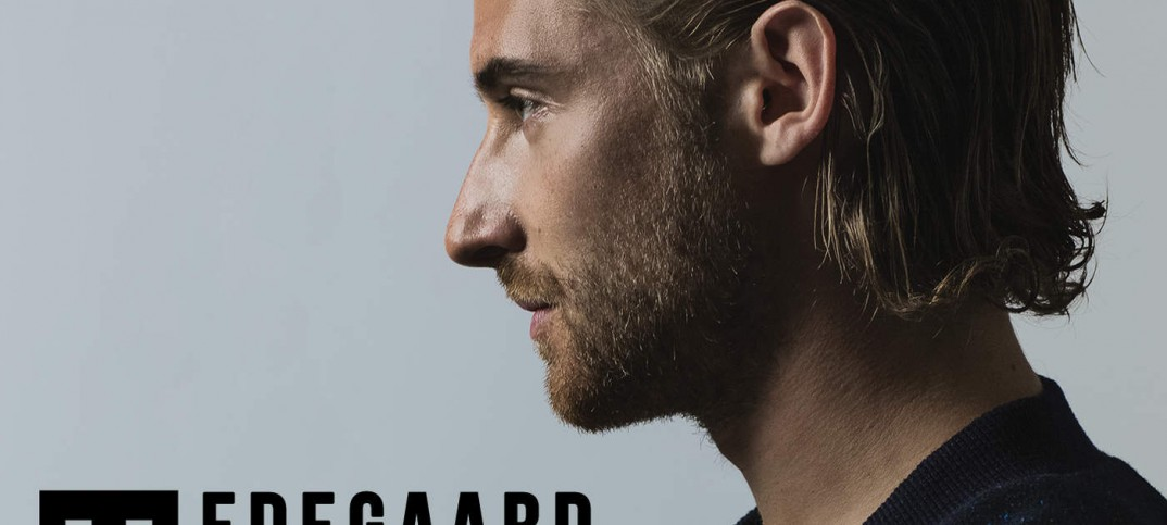 Hedegaard - Make You Proud