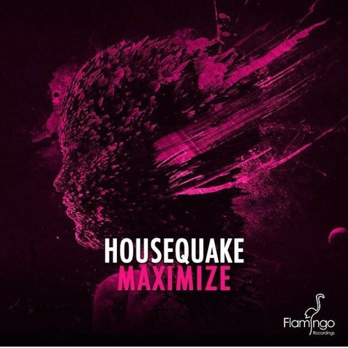 Housequake – Maximize