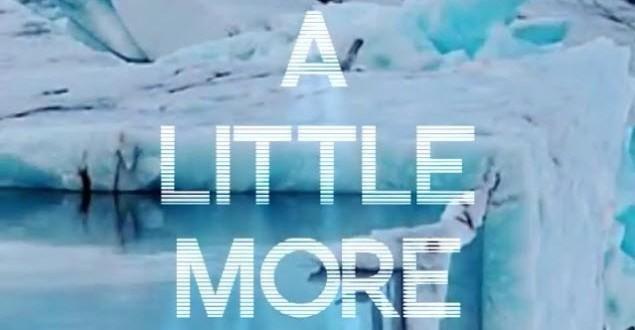 Kaskade & John Dahlbäck feat. Sansa - A Little More
