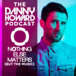 THE DANNY HOWARD PODCAST - EPISODE 10 (November 2014)