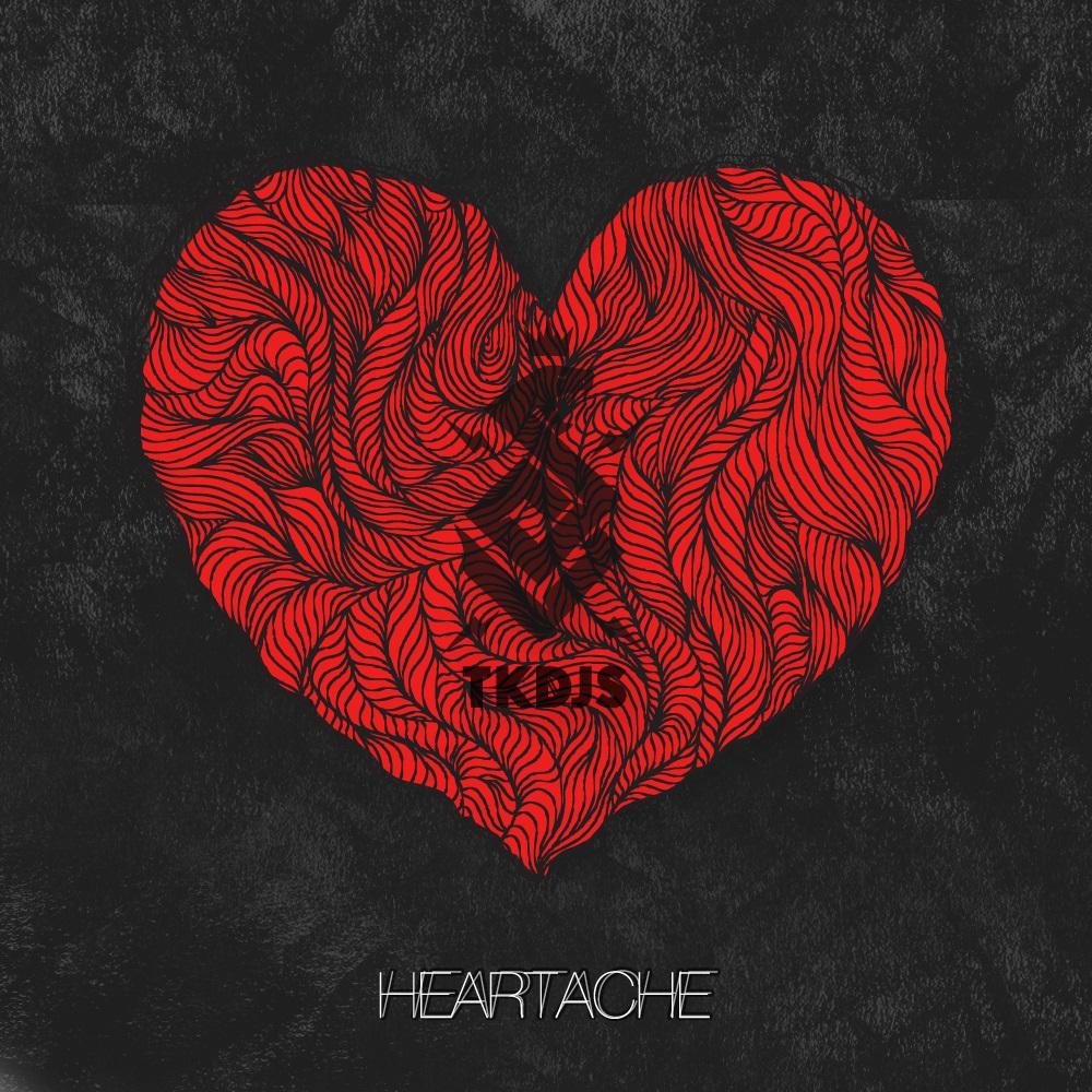 TKDJS - Heartache