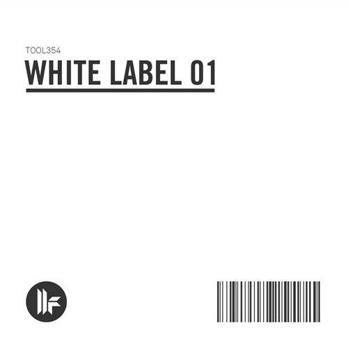 White Label 01 (EP)