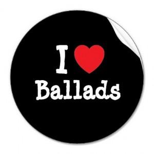 ballads-2213