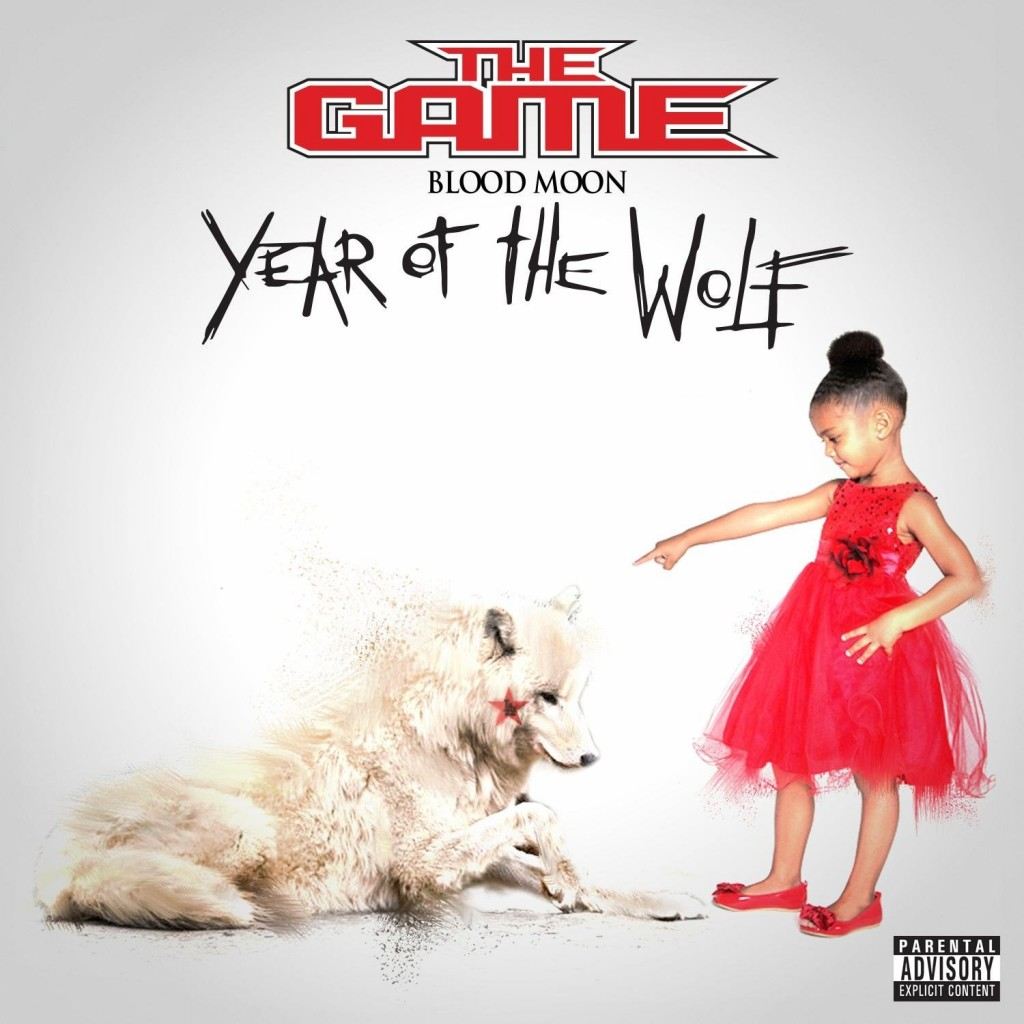 game year of the wolf