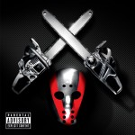 shady-xv-cover