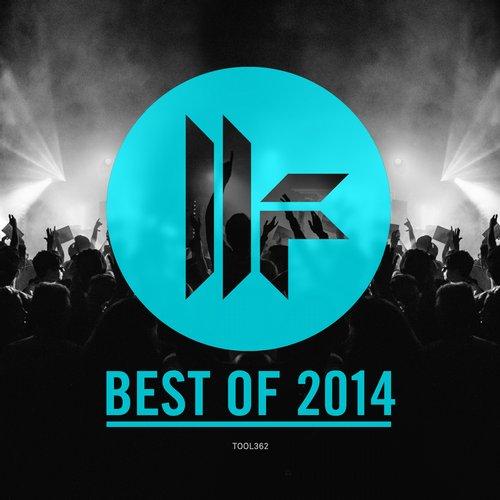 Best Of Toolroom 2014