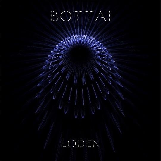 Bottai - Loden