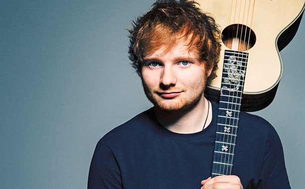 ED_SHEERAN_PUB1_CREDIT_BEN_WATTS.JPG