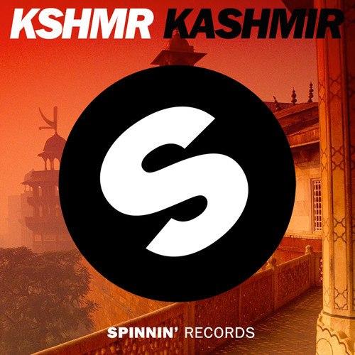 KSHMR - Kashmir