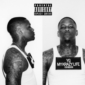 YG-My-Crazy-Life-iTunes-Deluxe-Edition