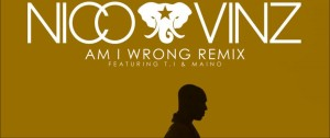 am i wrong remix