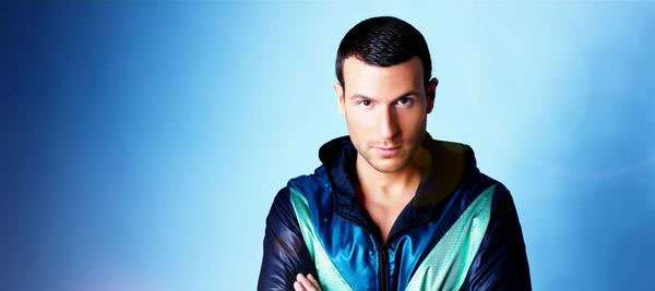 Don Diablo – Cutting Shapes (Preview)