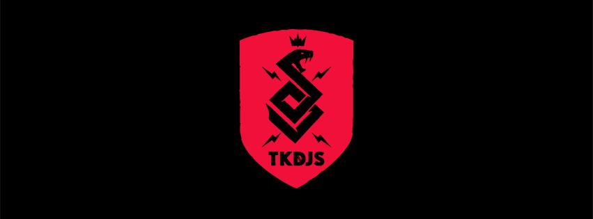 Sean Finn & Chris Willis – So Good (TKDJS Remix)