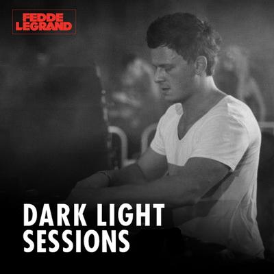 Fedde Le Grand – Darklight Sessions 178 (2015 YearMix)