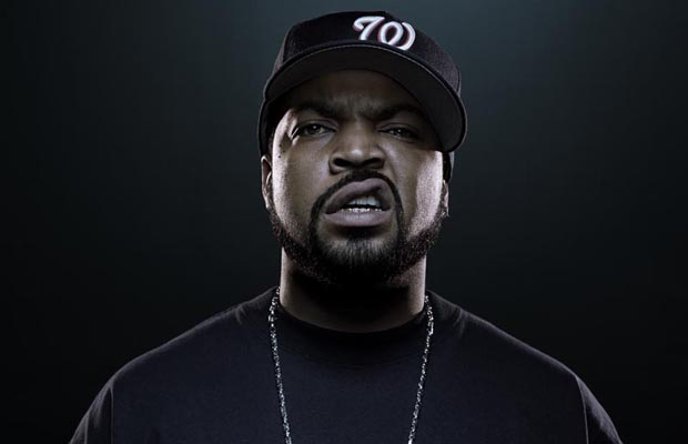 Cold 187um feat. Ice Cube & The D.O.C. – Legacy