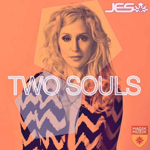 JES – Two Souls