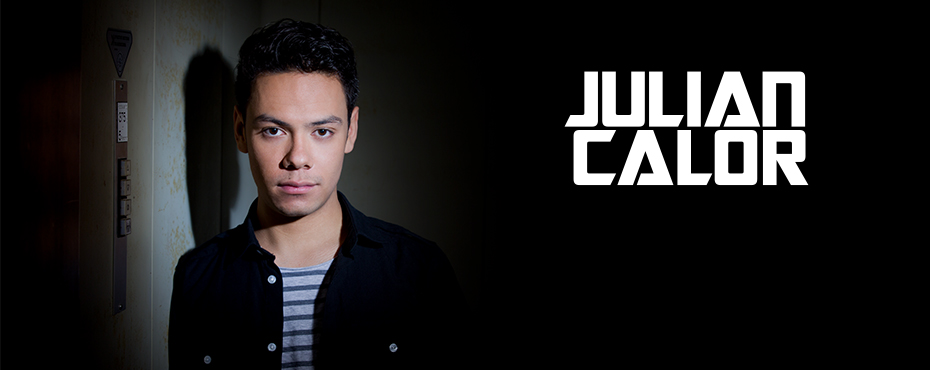 Julian-calor