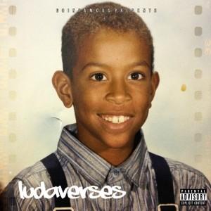 Ludacris_Ludaverses-front-large