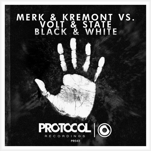 Merk & Kremont vs. Volt & State
