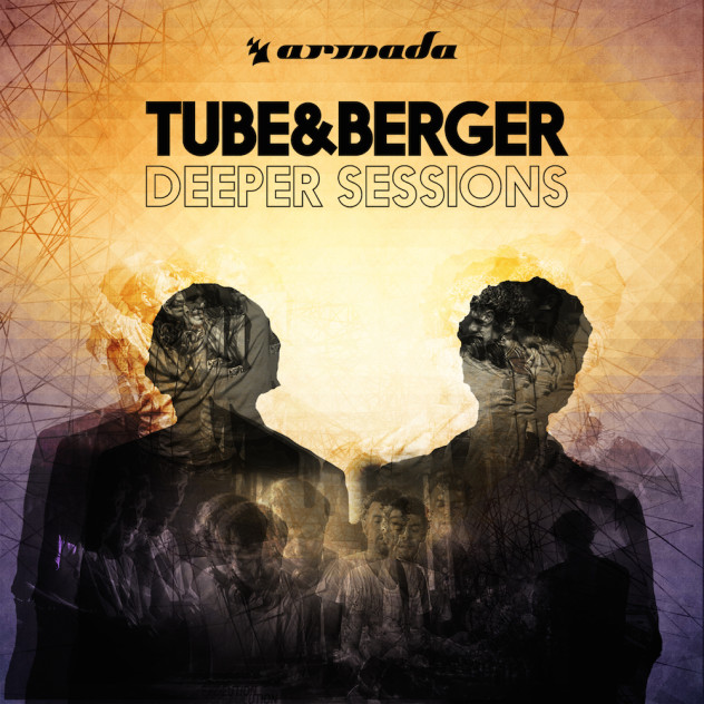 Tube-Berger-Deeper-Sessions-632x632