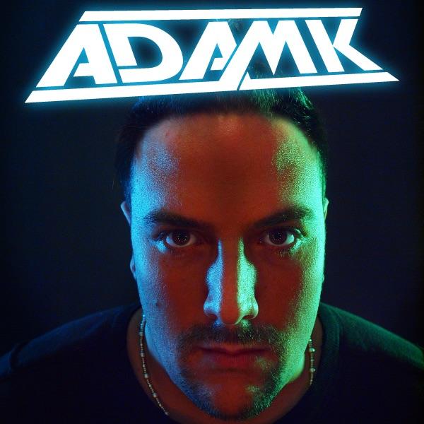Reflekt – Need To Feel Loved (Adam K & Soha Remix)