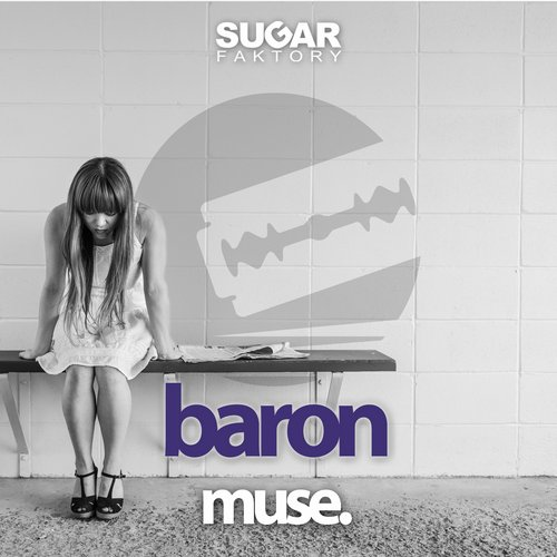 baron - muse