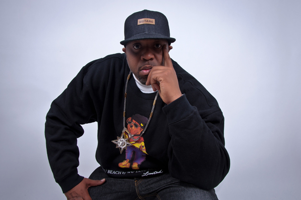 Cappadonna feat. Killah Priest – Back To School
