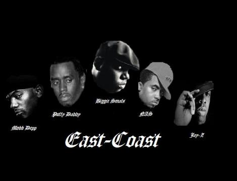 Throwback Sundays Vol.38: East Coast Bangers