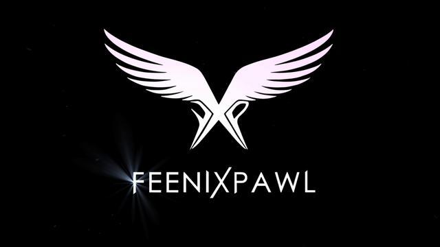 Feenixpawl feat. Strange Talk – Everything