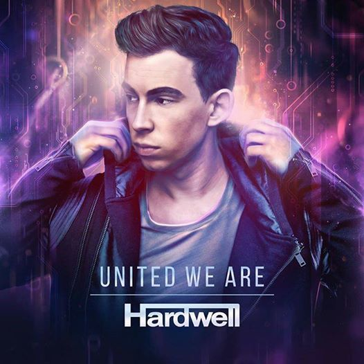 hardwell-sally