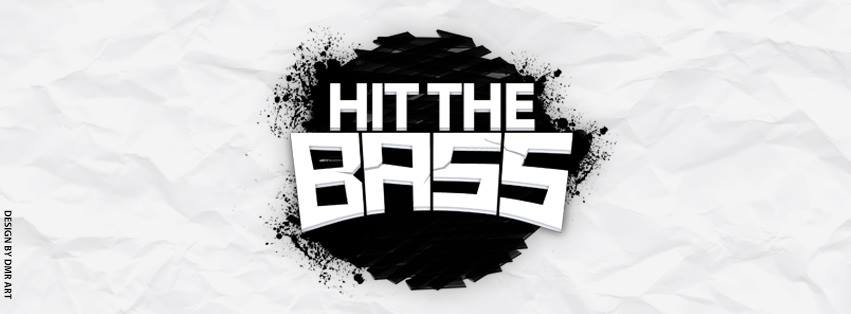 Arno Cost & Norman Doray – Rising Love ft. Mike Taylor – Rising Love (Hit The Bass Remix)