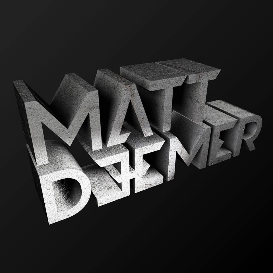 Angelika Dusk feat. Playmen – Beautiful Love (Matt Deemer Club Mix) (RIP)