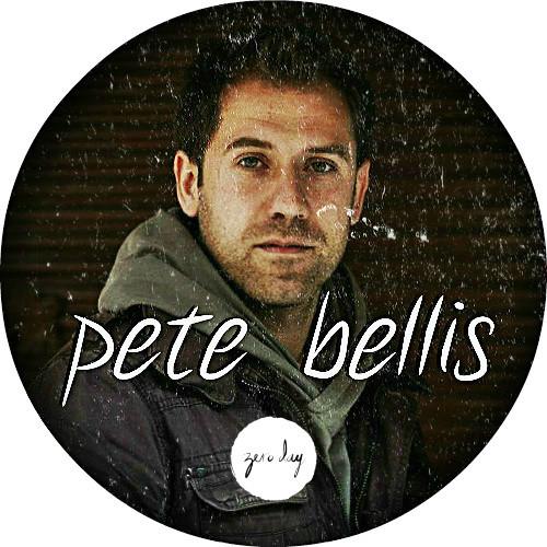 Mixtape: Pete Bellis – Zero Day Mix 157