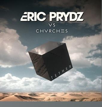 Eric Prydz VS CHVRCHES – Tether (Video)