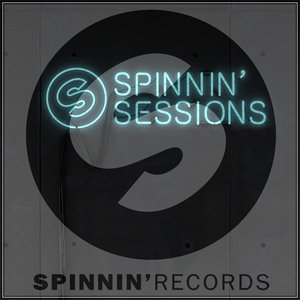 Mixtape: Spinnin' Sessions 124 – Guest: EDX