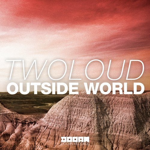 twoloud-outside world